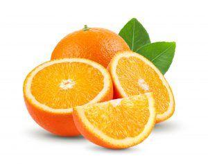 Naranja Lane Late valencia